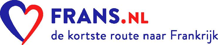 FRANS.nl